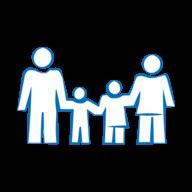 Grafik Arbeiten Familienfreundlichkeit.png