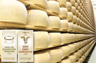 2020 08 auszeichnung tierhaltung parmigiano.jpg