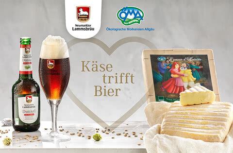 2021 05 kaese trifft bier.jpg