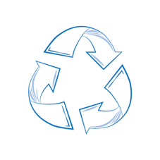 Grafik Verpackung Recycling.png