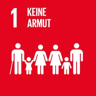 SDG icon DE 01.jpg