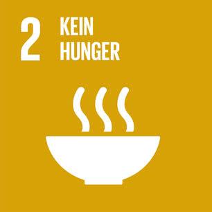 SDG icon DE 02.jpg