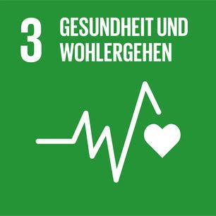 SDG icon DE 03.jpg