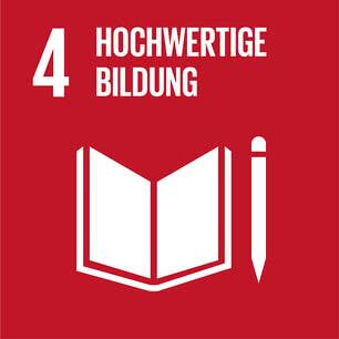 SDG icon DE 04.jpg