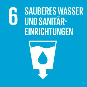 SDG icon DE 06.jpg