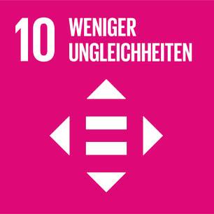SDG icon DE 10.jpg