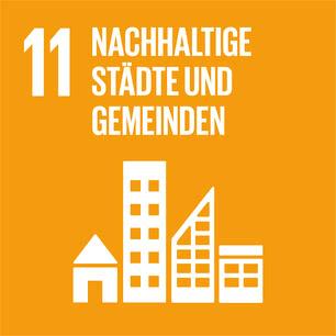 SDG icon DE 11.jpg