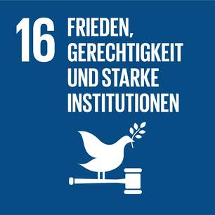 SDG icon DE 16.jpg