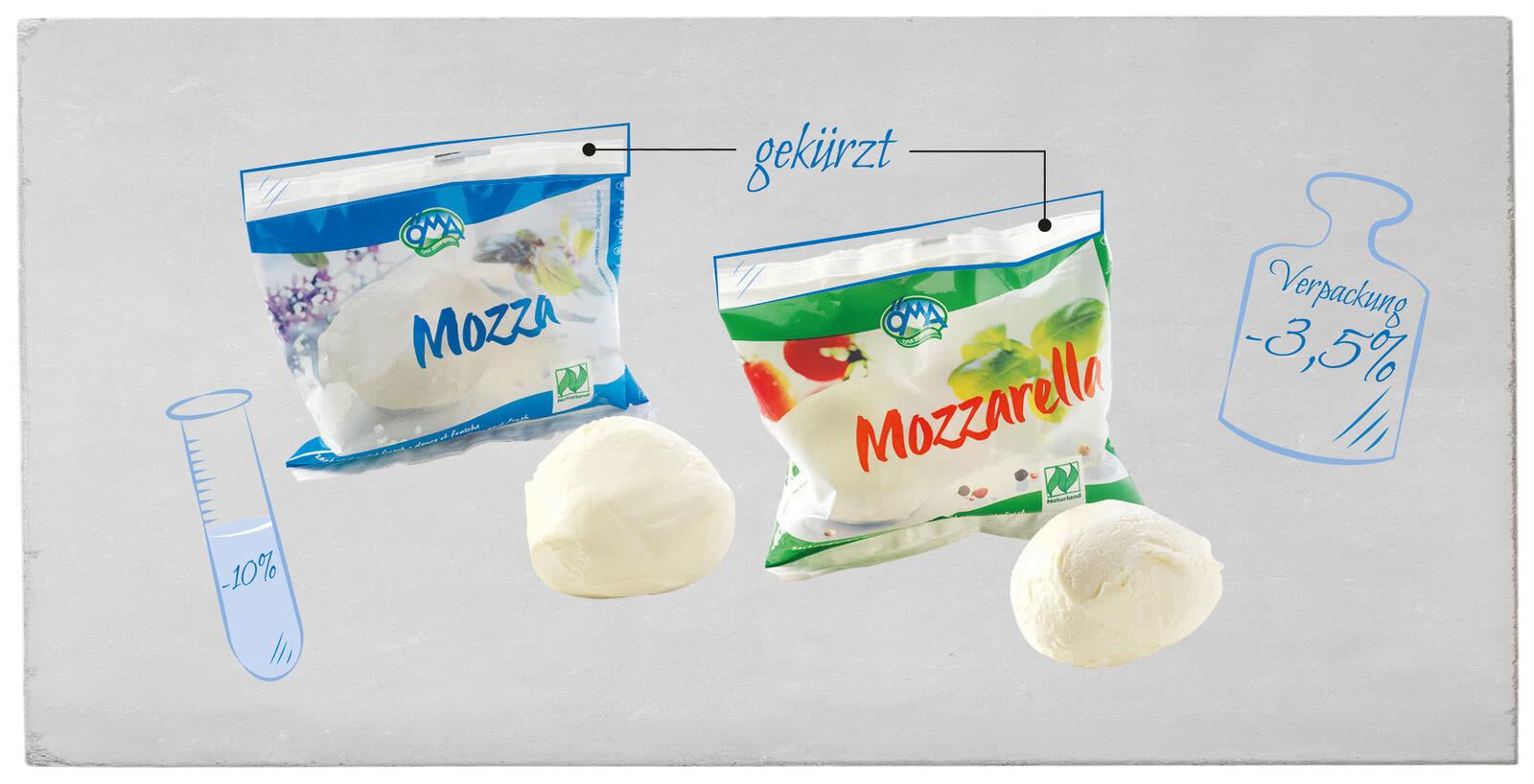 21 VerPaOpti Mozza.jpg