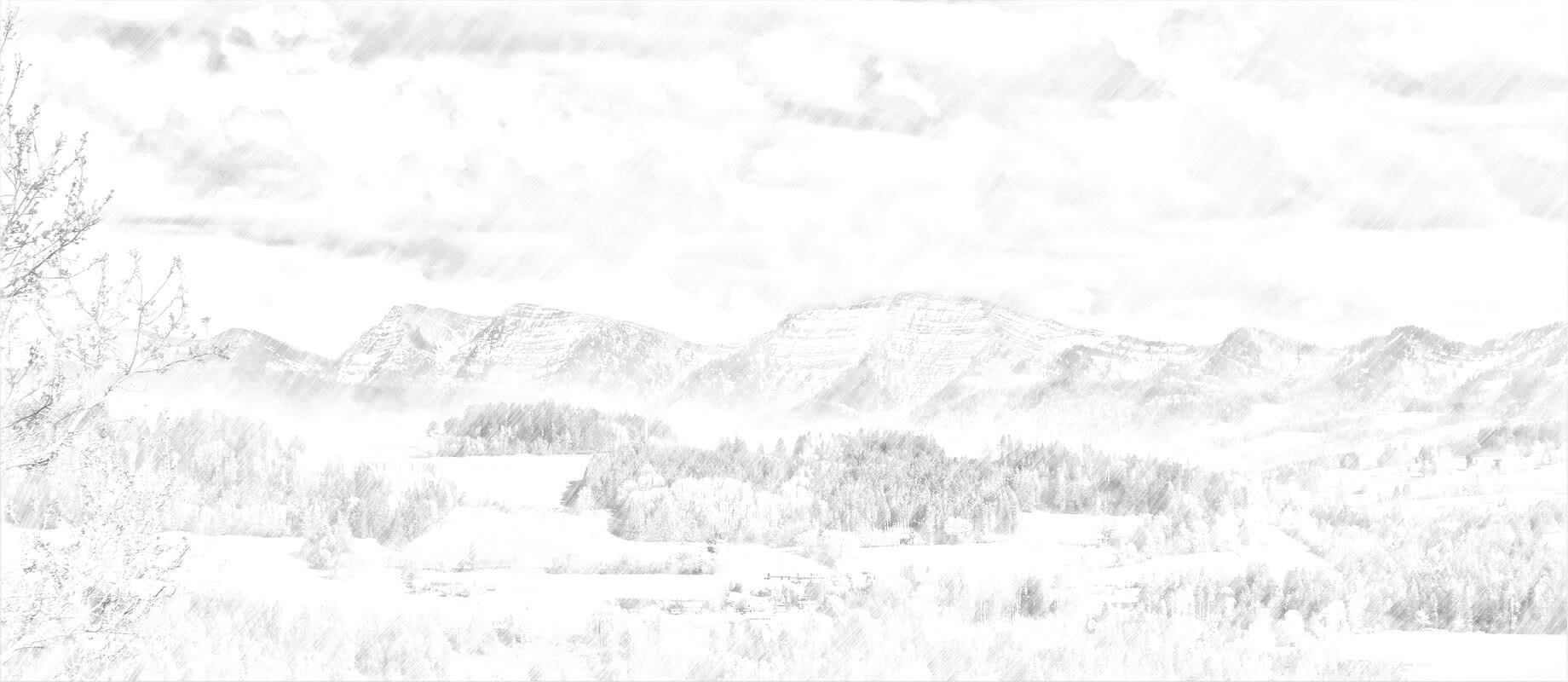 Hochgrat Panorama.jpg
