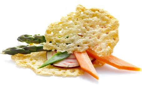 Bio-Käse für Großverbraucher