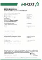 OEMA Kontrollbescheinigung DE 2022.png