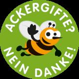 Projekte Logo Ackergifte Nein Danke.png