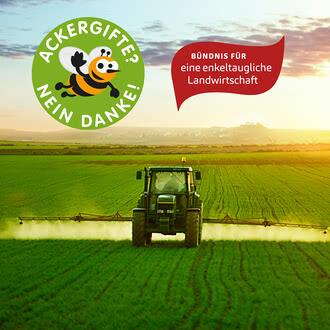 enkeltaugliche landwirtschaft 2000x2000.jpg